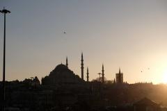 15_Sonnenuntergang_Moschee