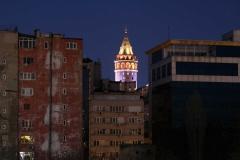 32_Galata_Tower_nachts
