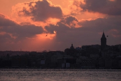 57_Sonnenuntergang