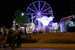 11_AmusementPark