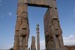 20_Persepolis2