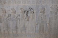 26_Persepolis8