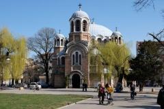 14_Orthodoxe_Kirche