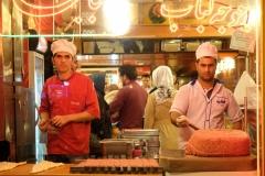 28_Kebab