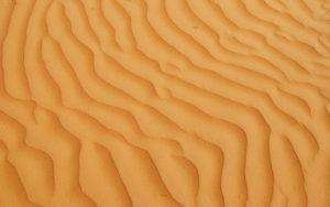 cropped-sand-1.jpg