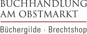 Logo_Buchhandlung_Obstmarkt