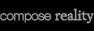 Logo-ComposeReality