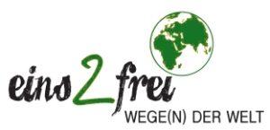 logo-gruen1