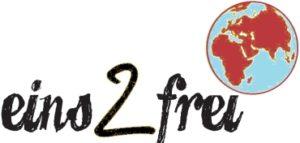 logo-rot23