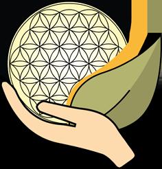Logo_Icon (P_S)