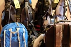 16_Gepäck