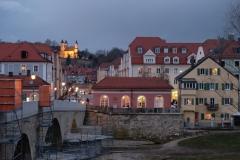 11_Regensburg4