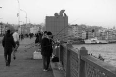 49_Angler