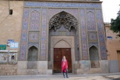07_Pink_mosque_L