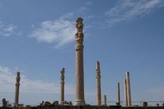 21_Persepolis3