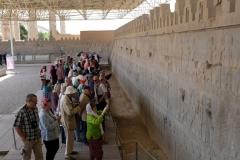 27_Persepolis9