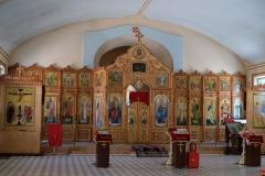 32_russisch-orthodox-kirche
