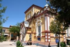 33_russisch-orthodox-kirche_aussen