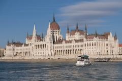 09_Parlament
