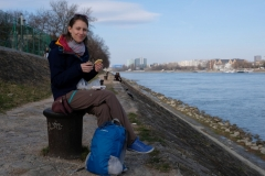 16_Vesper_Donau