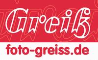 Greiss-Logo