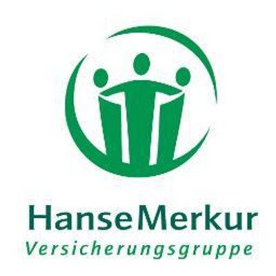 Auslandsreisekrankenversicherung der Hanse Merkur. Link: Auslandsreisekrankenversicherung beantragen.