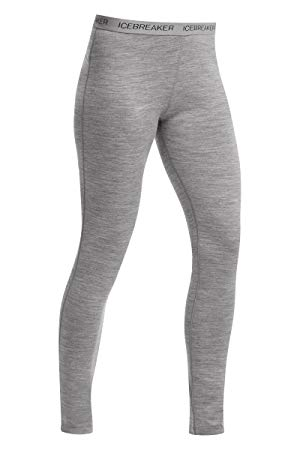 Merino-Leggings für Damen. Link: Merino-Leggings für Damen bei Amazon bestellen.